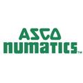 Asco_Numatics_Logo.jpg