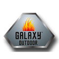 Galaxy_Outdoor_Logo.jpg