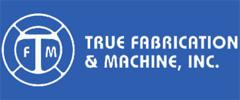 True_Fabrication_Machine_Logo.jpg