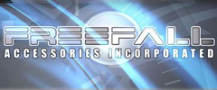 Free_Fall_Accessories_Incorporated_Logo.jpg