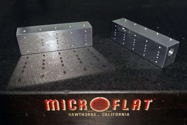 microflat.jpg