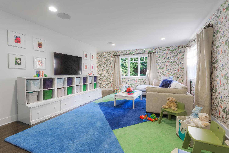 Playroom-GrayscaleDesign.jpg