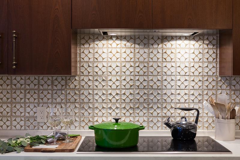 Kitchen-GrayscaleDesign.jpg