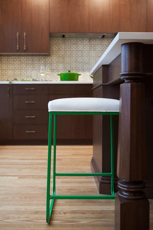 Kitchen4-GrayscaleDesign.jpg
