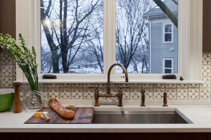 Kitchen3-GrayscaleDesign.jpg