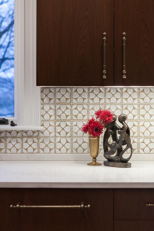 Kitchen6-GrayscaleDesign.jpg
