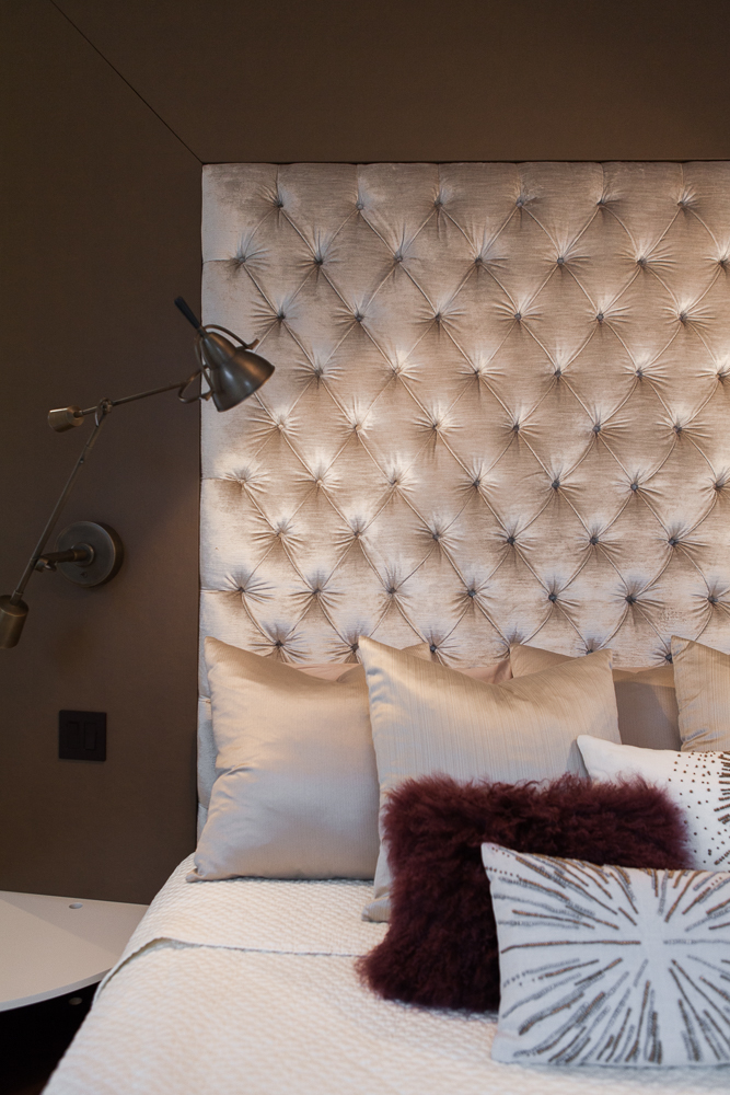 MasterBedroom5-GrayscaleDesign.jpg
