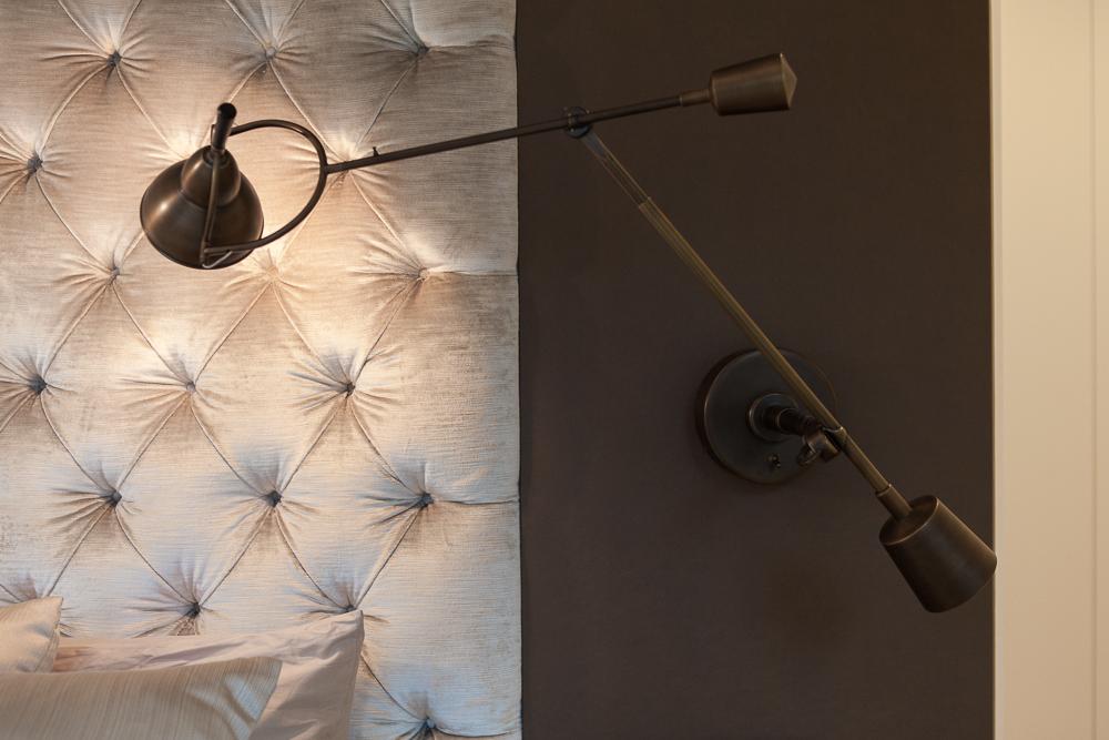 MasterBedroom8-GrayscaleDesign.jpg