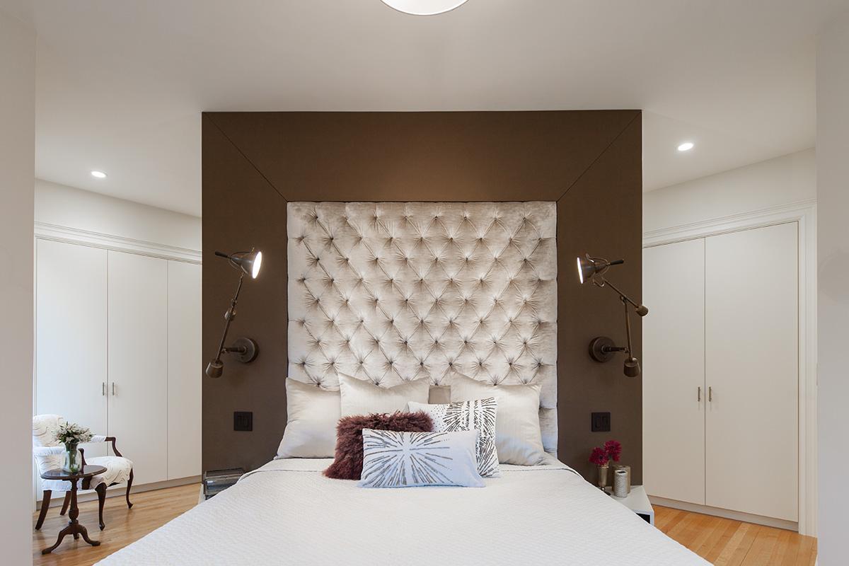 MasterBedroomSurround-GrayscaleDesign.jpg