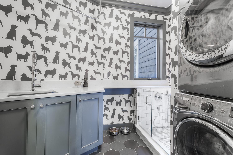 LaundryRoom-GrayscaleDesign.jpg