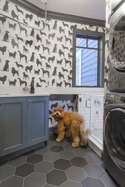 LaundryRoom3-GrayscaleDesign.jpg