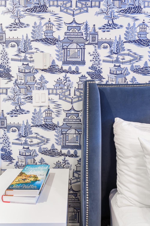 BlueBedroom-GrayscaleDesign.jpg