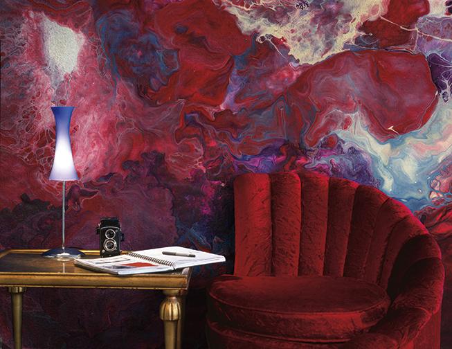 mc+red+interior.jpg
