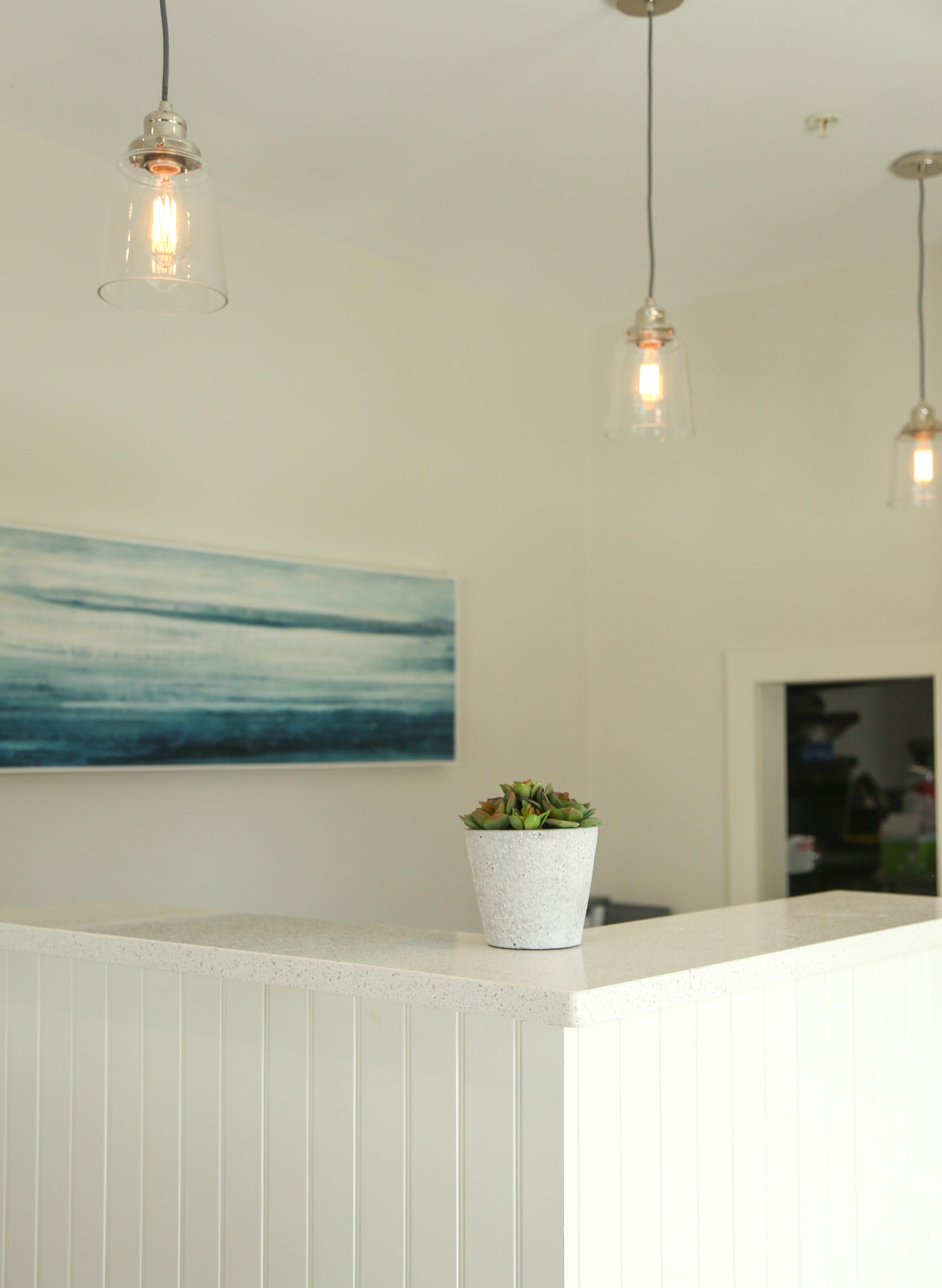 Sea Breeze Inn (17 of 292) copy 2.jpg