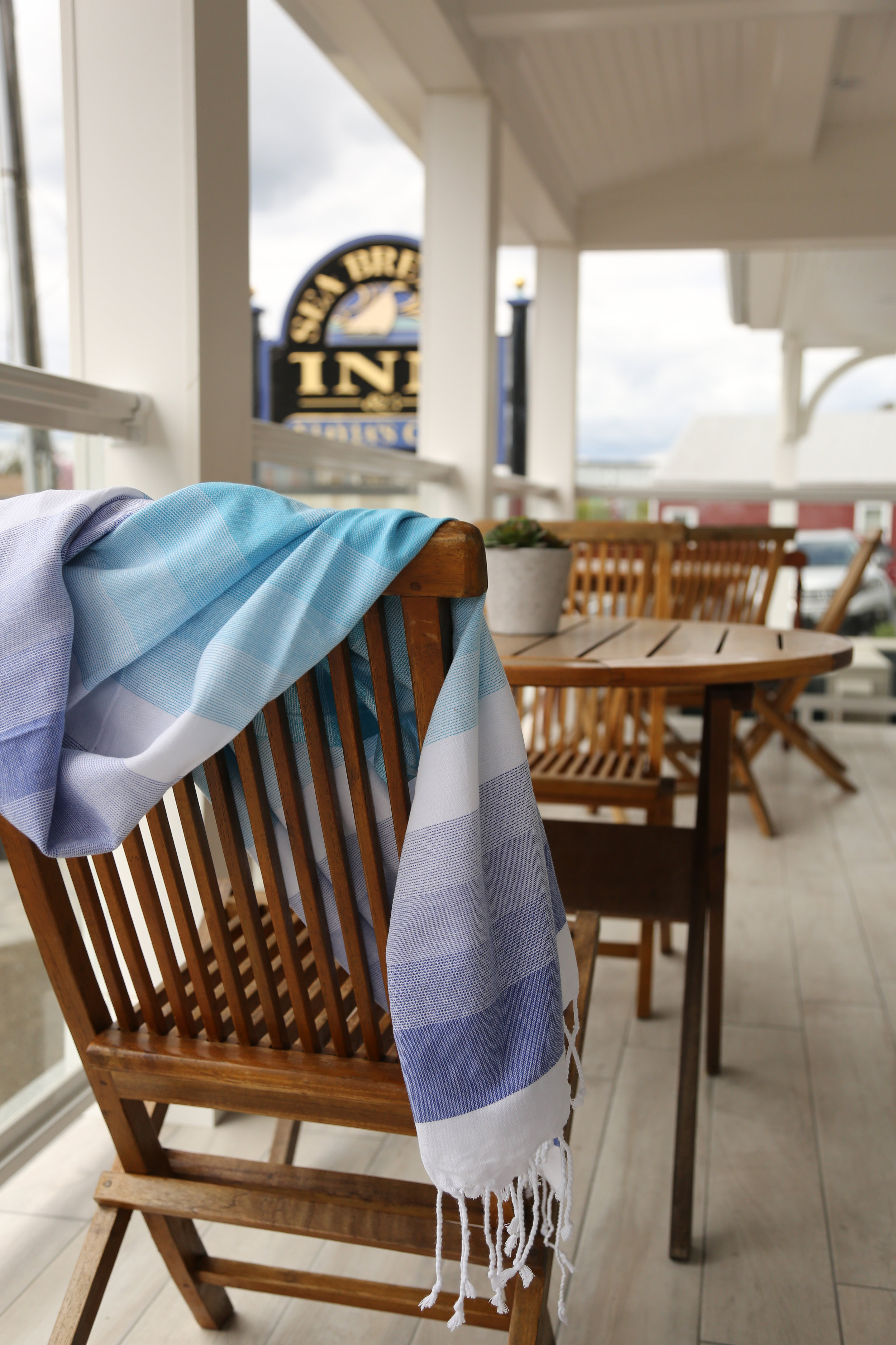 Sea Breeze Inn (242 of 292) copy 2.jpg