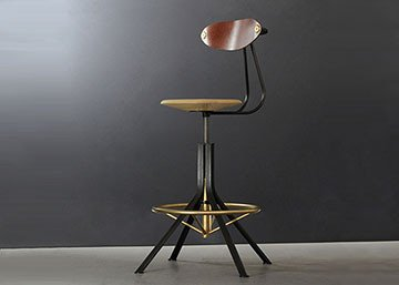 Architect_stool_with_backrest_1024x1024.jpg