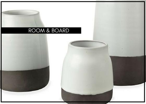 Porcelain & Stone (9).png