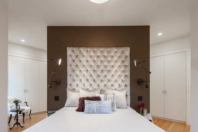 JoyceMasterBedroomSurround-GrayscaleDesign.jpeg