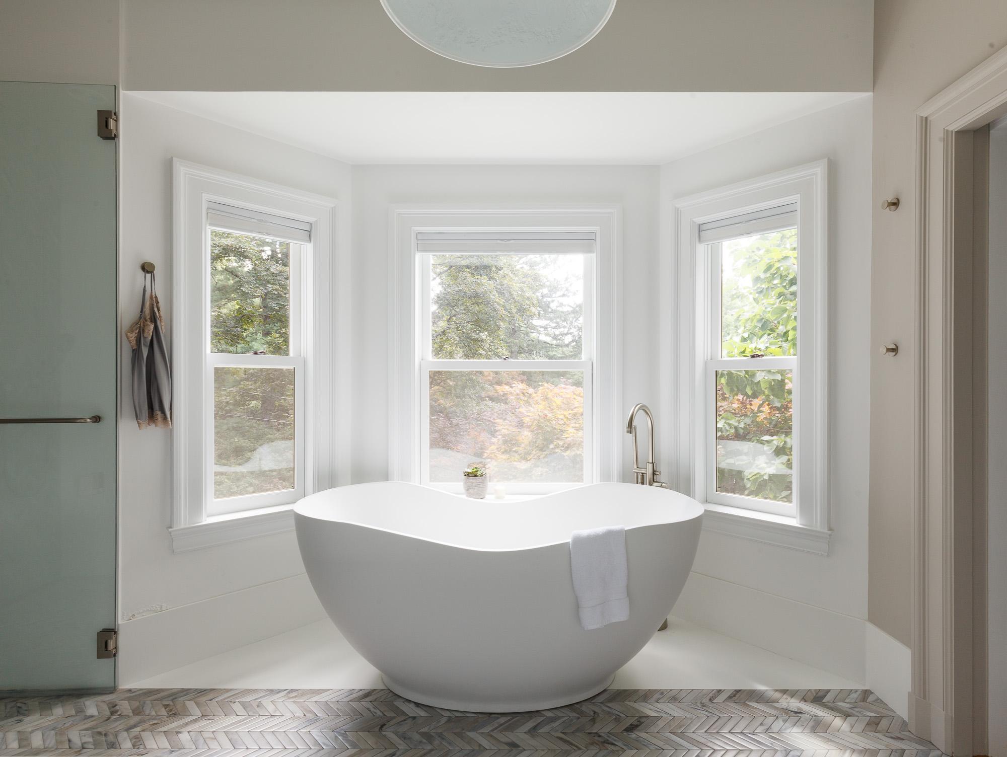 06 M Bath_MG_ 0252.jpg