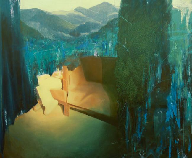 沈默片刻 a moment of silence(2013)