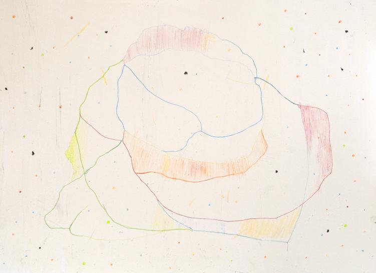 意識 Mind of State(2015)