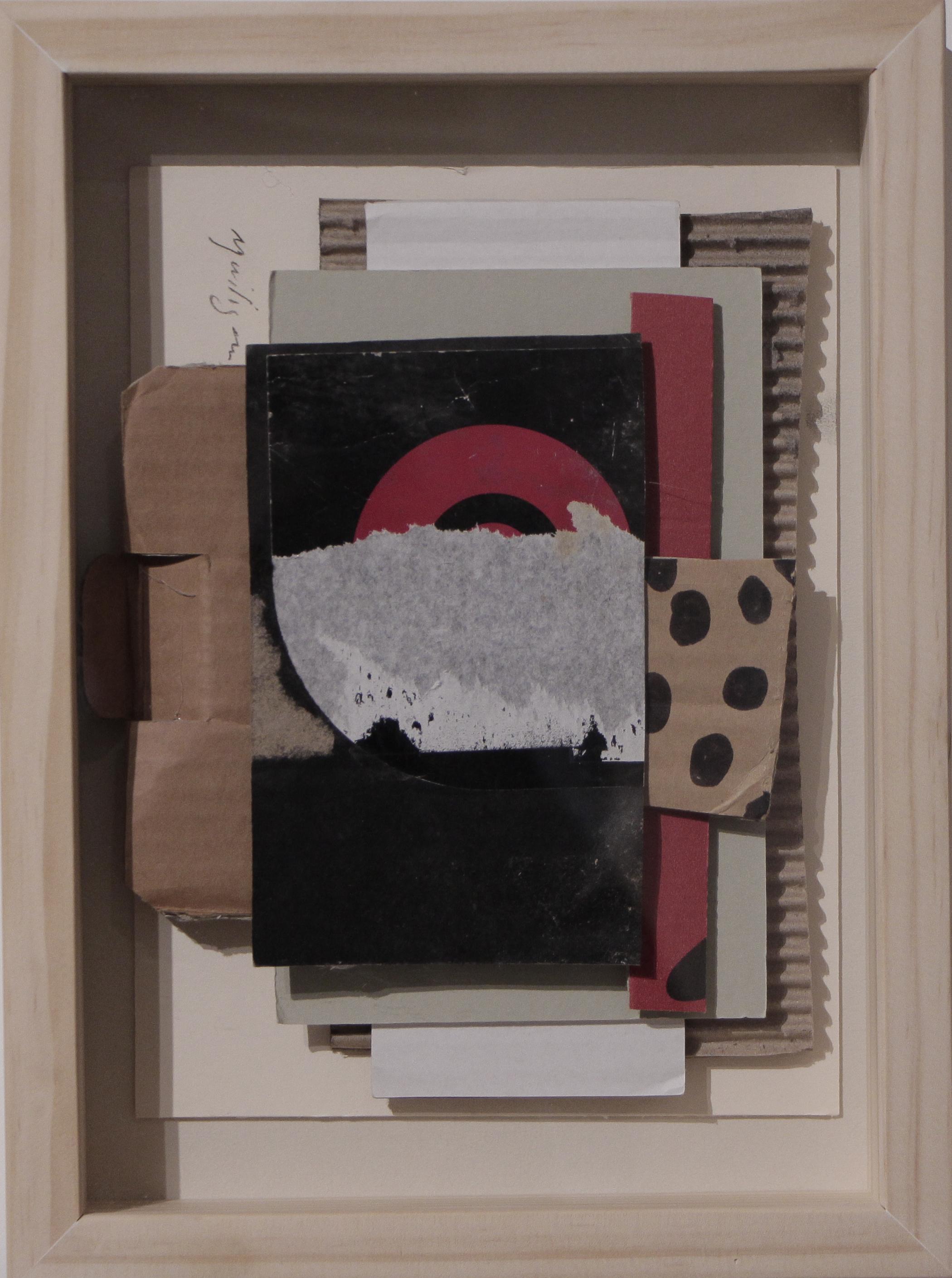 飛行後的碎片:另一個國家計畫 Fragments after In-Flight: Project Another Country (2014)