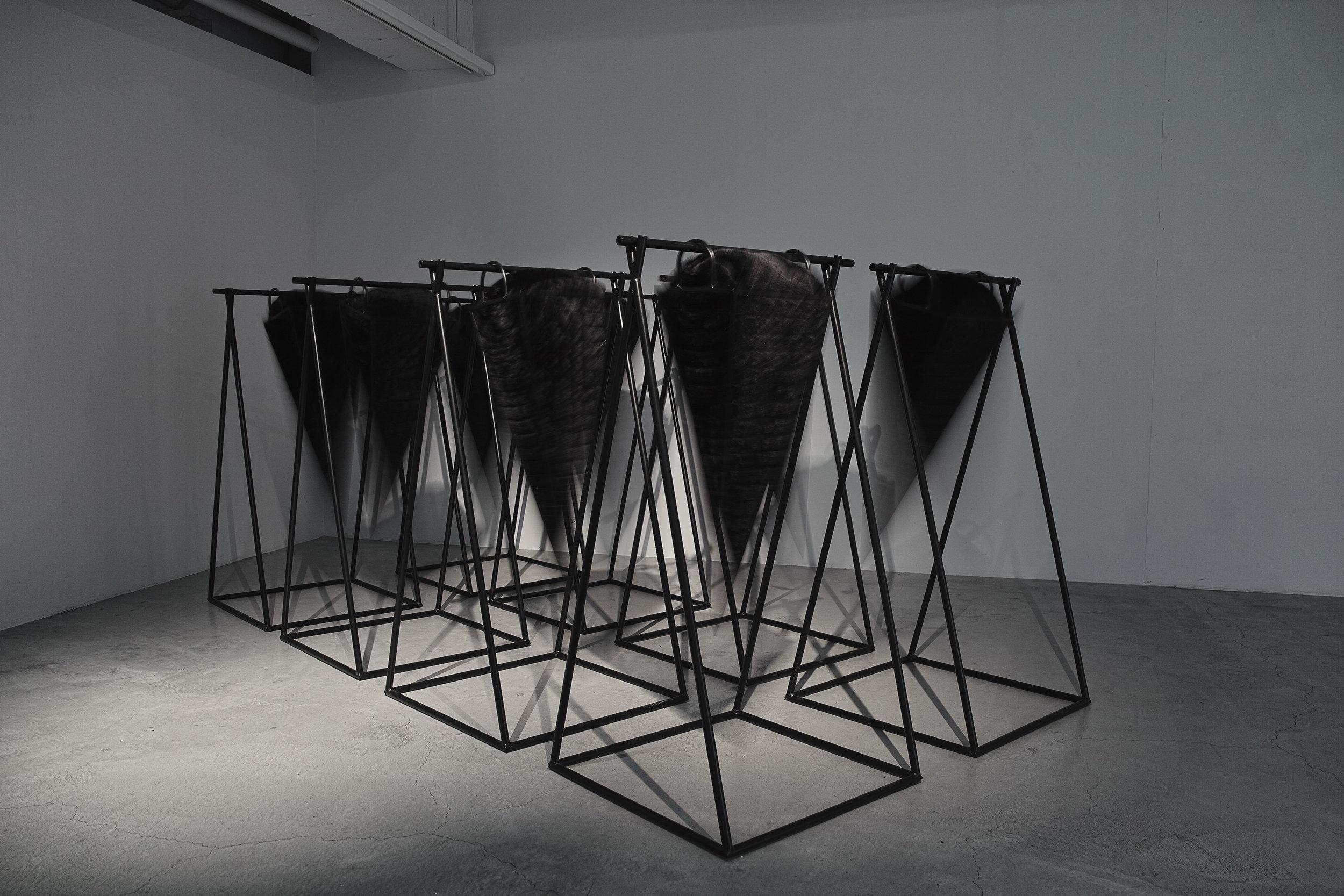 搖擺者 Swinger (2015)