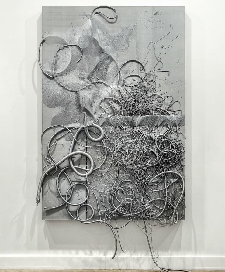 黑白灰之灰Black White Grey – Grey (2013)