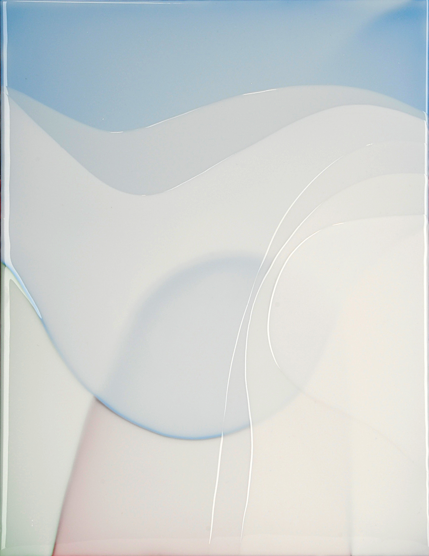 Peter Zimmermann〈#02317〉,2018