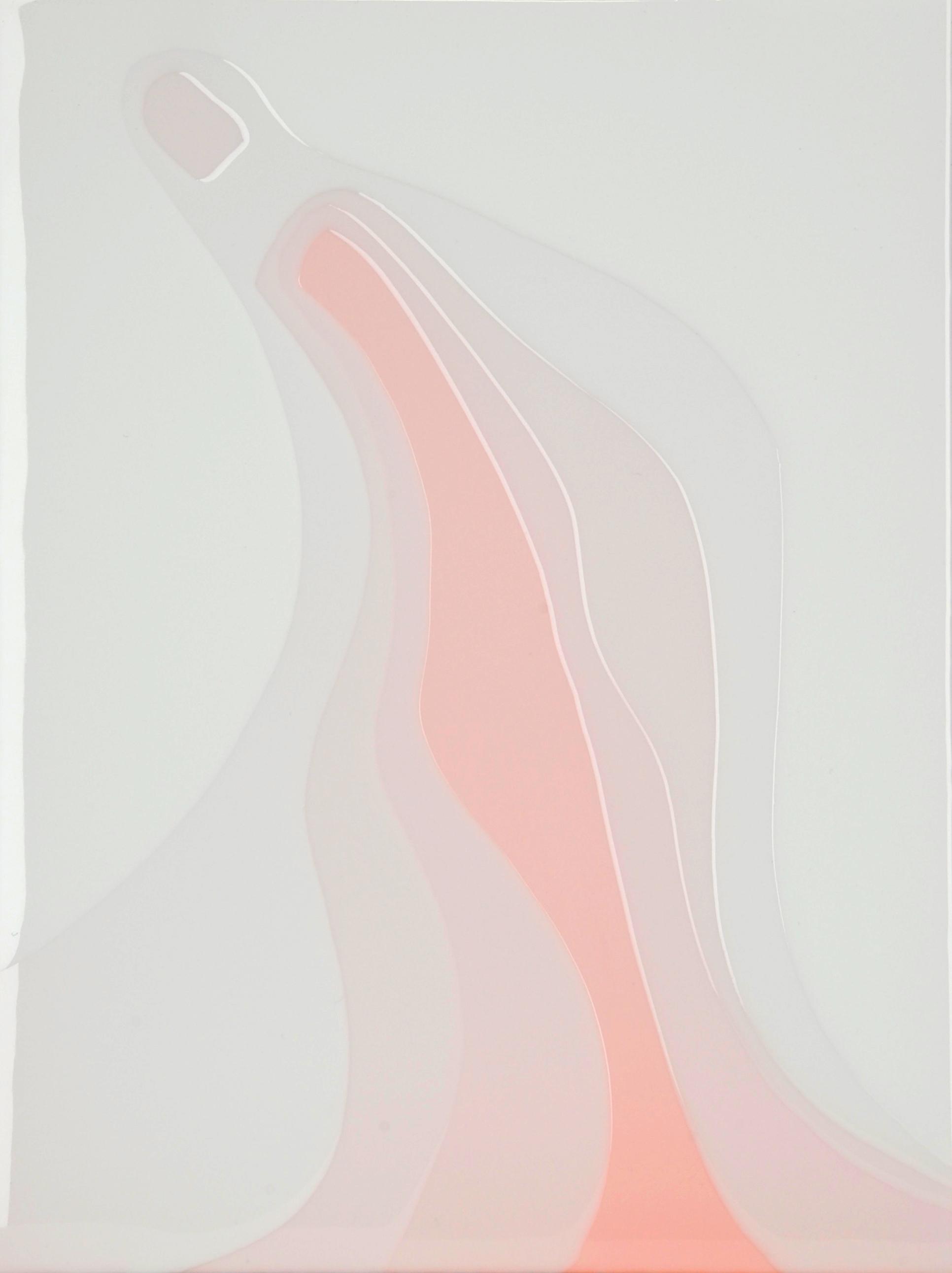 Peter Zimmermann〈#02319〉,2018