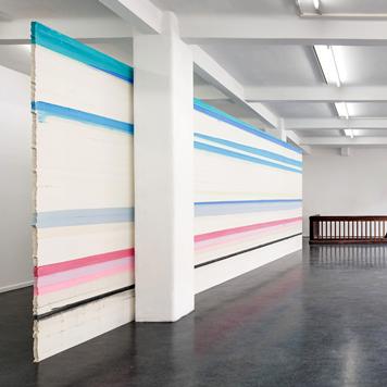 史丹 ‧ 安克台北當代藝術館展覽計劃