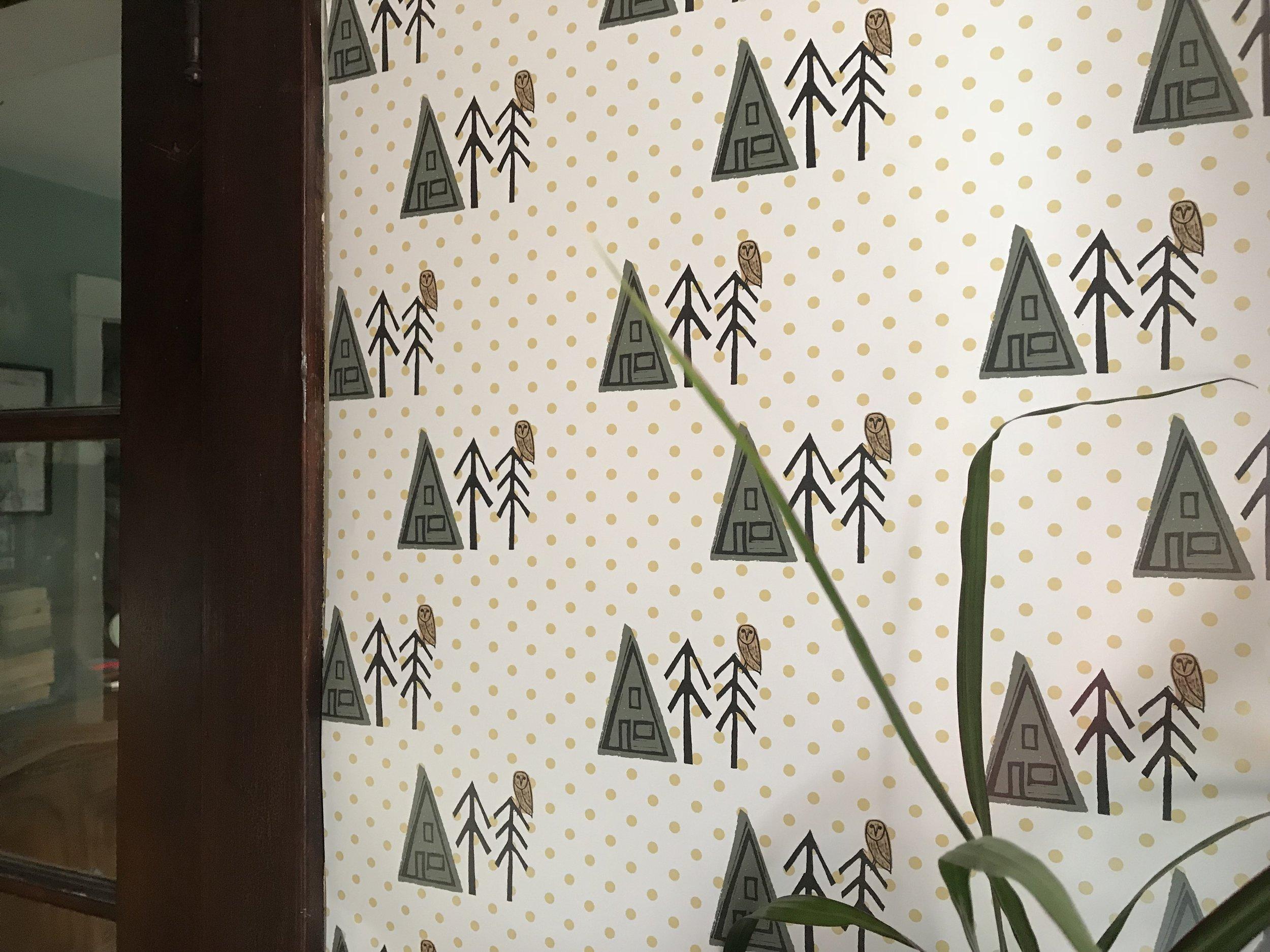 cabin wallpaper.jpg