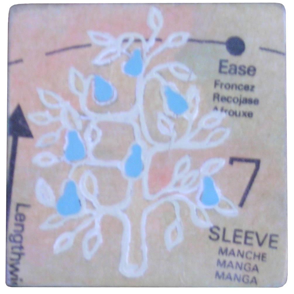 dress pattern tree.jpg