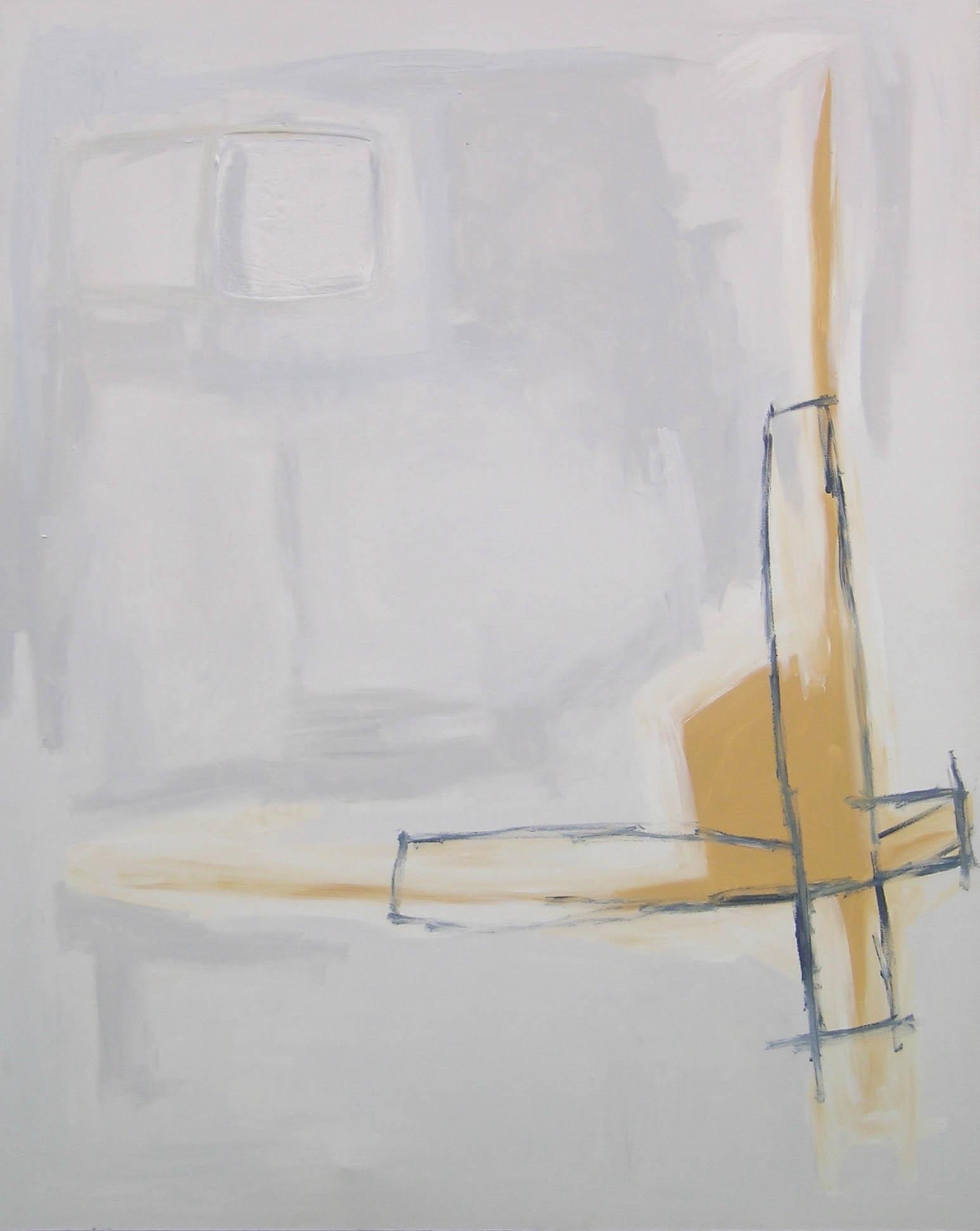 drew's painting.JPG