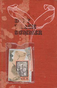 kim_book2.jpg