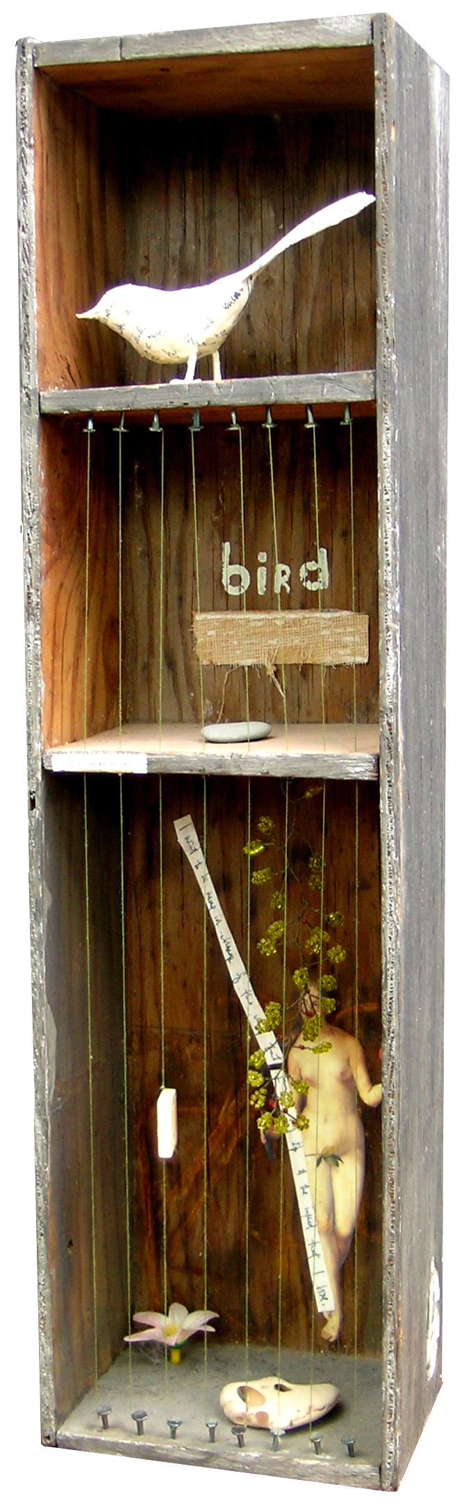 tall bird box silh.jpg