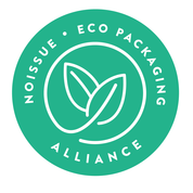 eco alliance badge.png