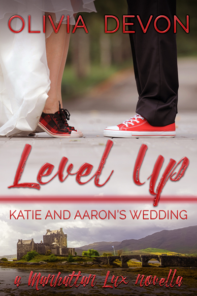 Level-Up-Katie-Aaron'-Wedding-alt.jpg
