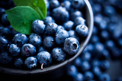 SS_PR_100223superfood.blueberries.jpg