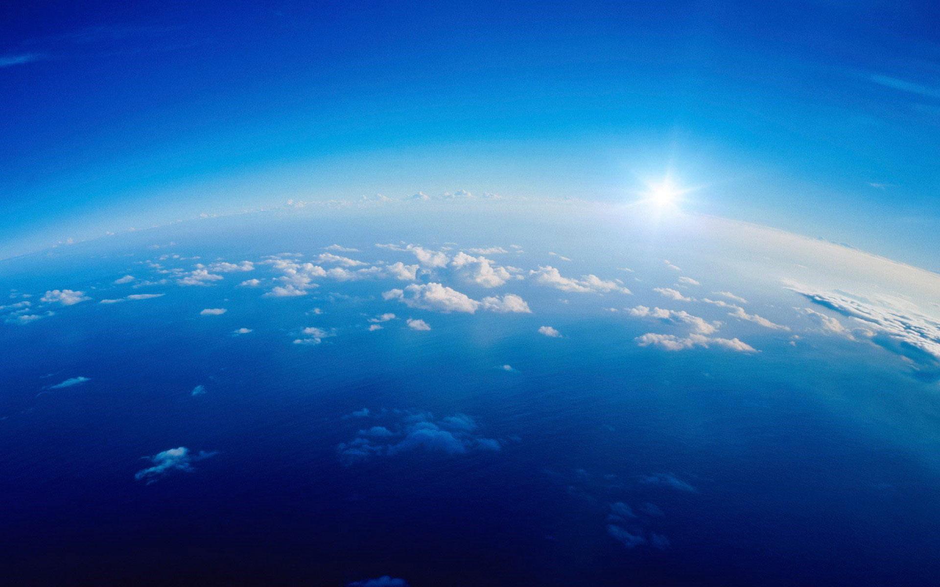 animated-blue-sky.jpg