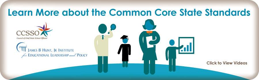 ACE Tutoring - Learn More about the Common Core State Standards Initiative