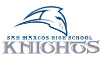 ACE Tutoring - San Marcos High School Workshops
