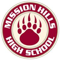ACE Tutoring - Mission Hills High School Workshops