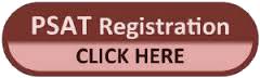ACE Tutoring - PSAT Registration