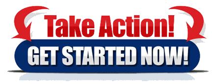 ACE Tutoring - PSAT Alternative Dates (Take Action Now)