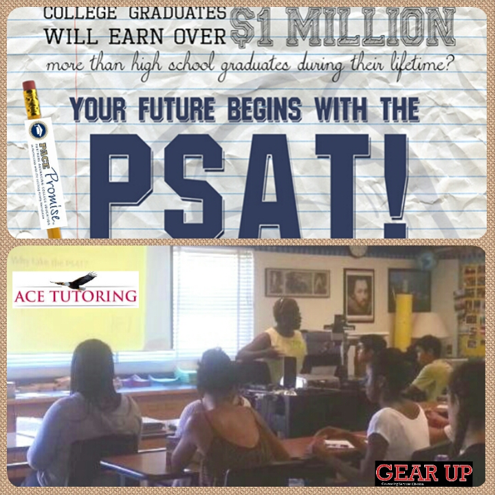 PSAT Workshop Photogrid.jpg