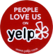 ACE Tutoring - People Love Us on Yelp!!!