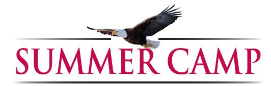 ACE Tutoring San Marcos & ACE Tutoring Poway - 2016 Summer Camp