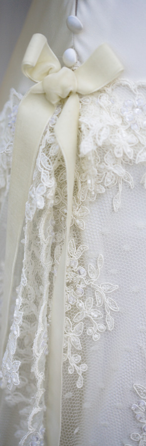 Amelia Dress Detail.jpg