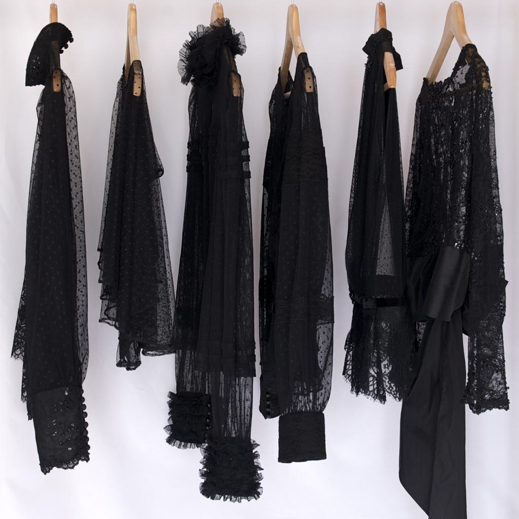 Black Tops Dress Rail.jpg
